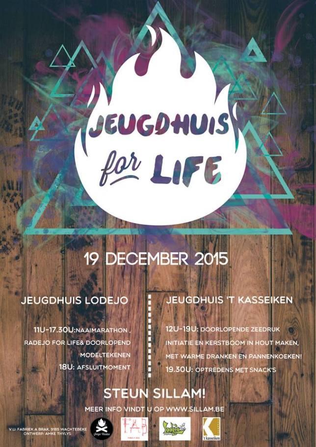 jeugdhuisforlife_2015