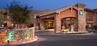 Hotels in Tucson AZ_Other dresses_dressesss
