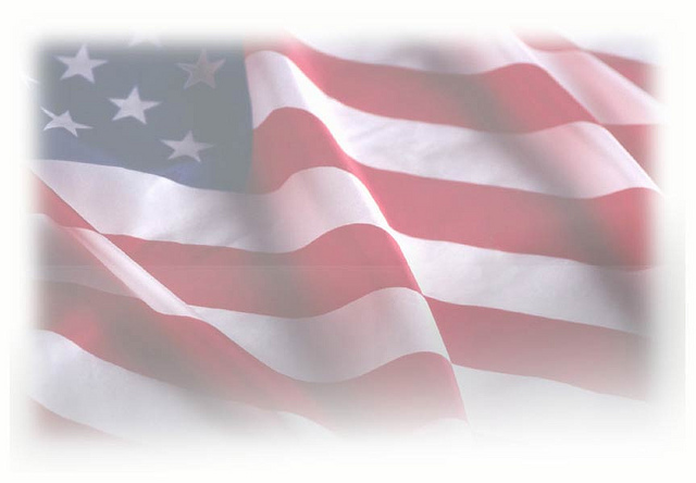 american flag watermarks - Goalgoodwinmetals - american flag background for word document