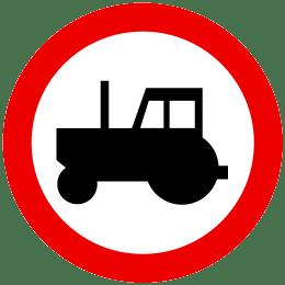 Odszkodowania z OC rolników