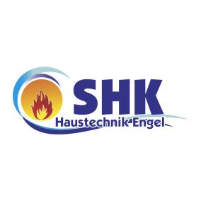 Logodesign SHK