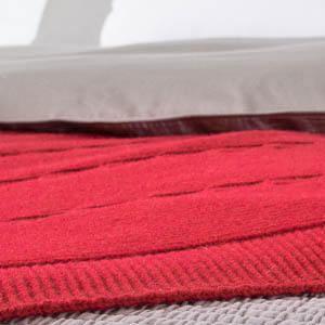 das boxspringbett modelle und ausstattungen l ffelsend. Black Bedroom Furniture Sets. Home Design Ideas
