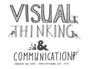 visualthinking