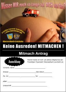 MitmachAntrag01