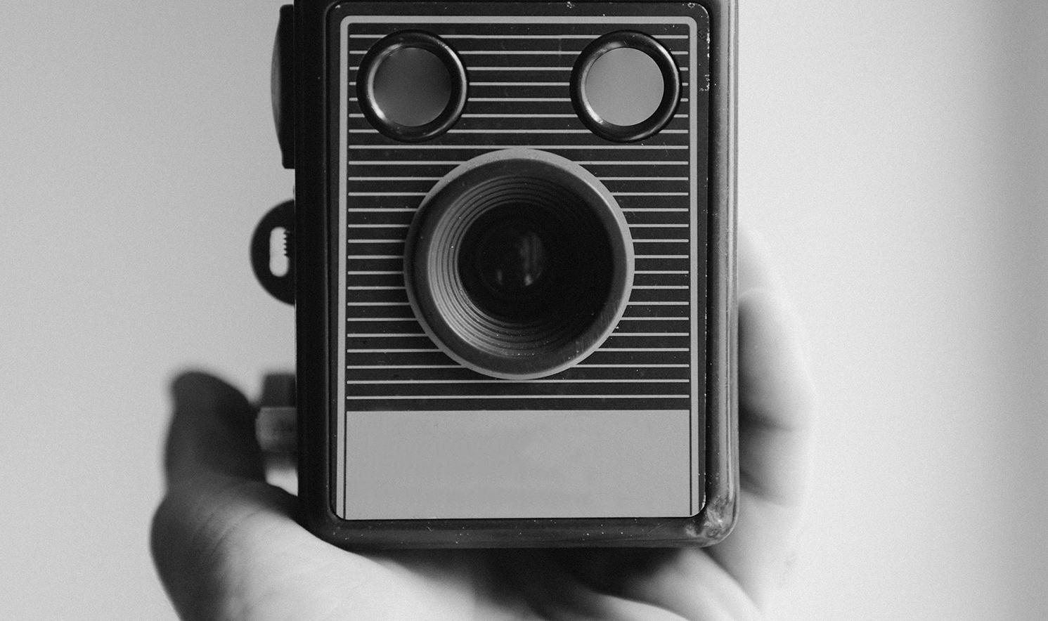 old_camera7