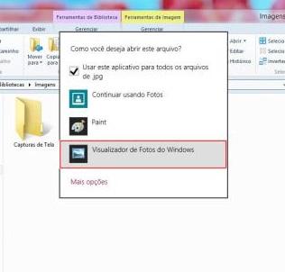 Windows8_visualizar_imagens