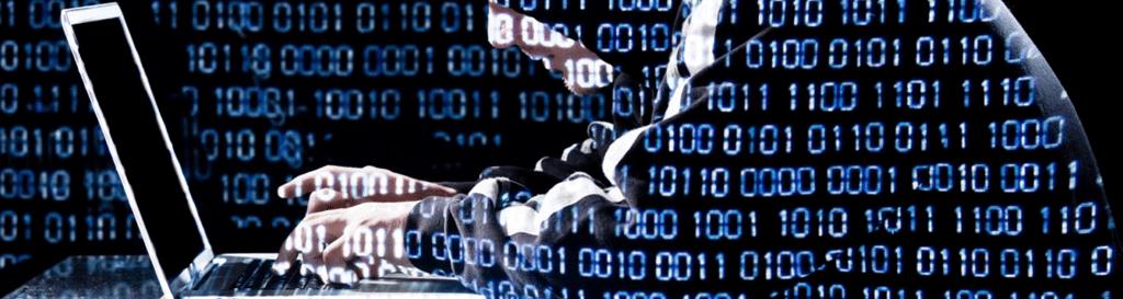 como_se_proteger_ransomware