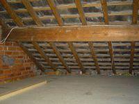 Attic Loft Conversion Flooring In Loft Conversions
