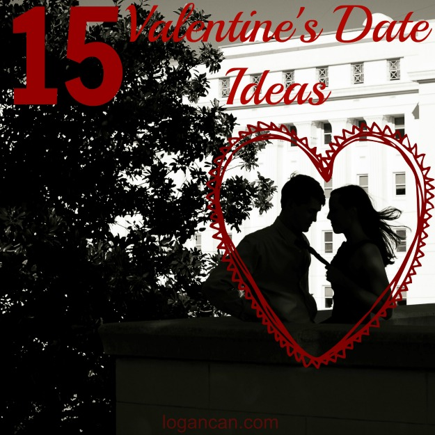 Valentines_day_ideas