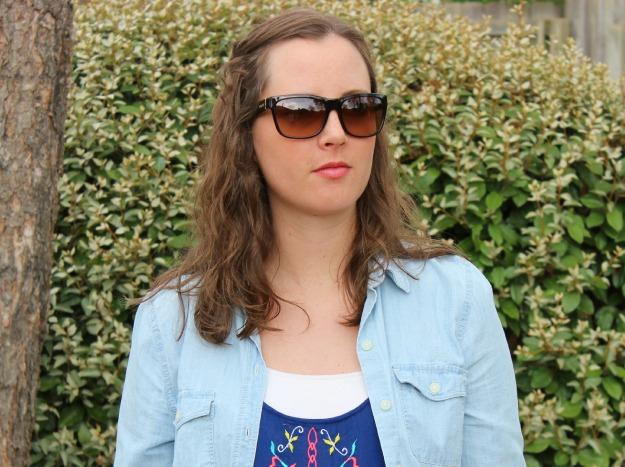 sunglasses-shop