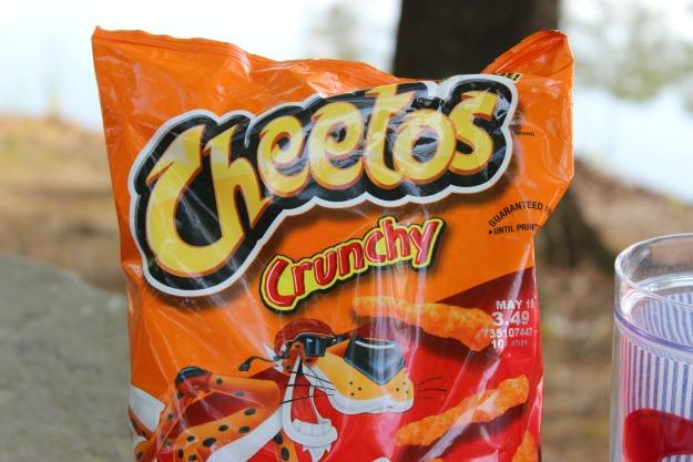crunchy-cheetos