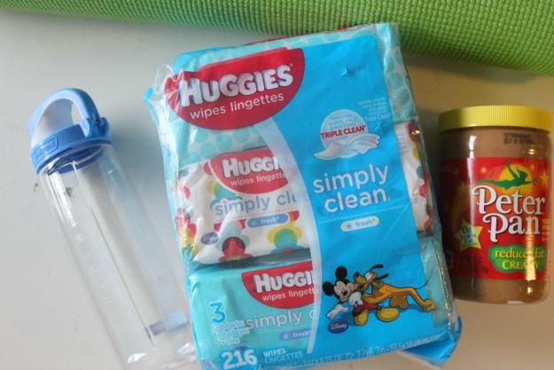 huggies-triple-clean-layers