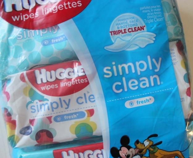 huggies-wipes-at-walmart