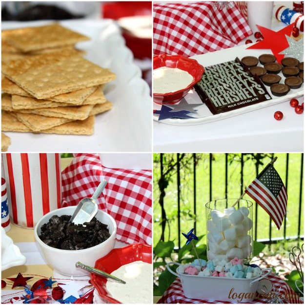 4th-of-july-party-ideas