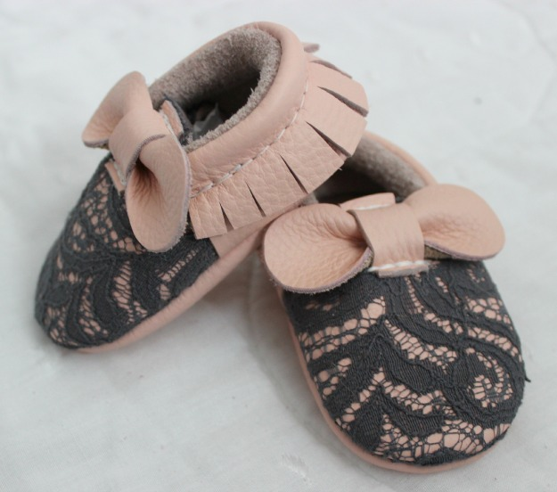 baby-moccasins