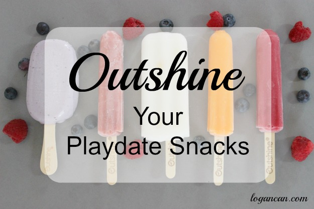 playdate-snacks