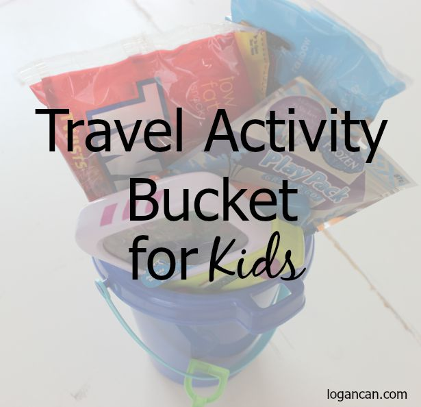 Travel-Activities-Kids