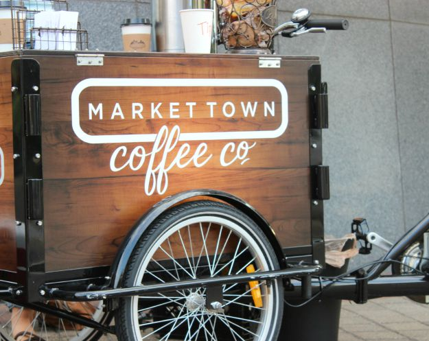 Market-Town-Coffee