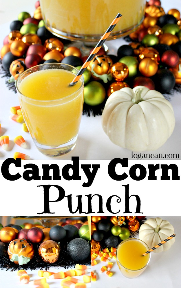 Candy_Corn_Punch_Recipe