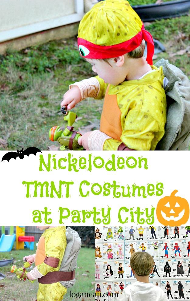 TMNT_Costume
