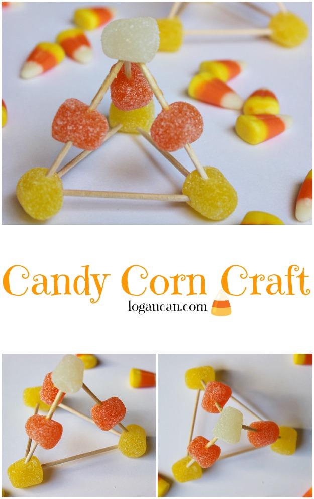 candy_corn_Halloween_craft