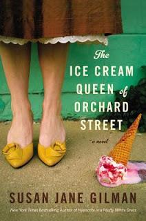 ice-cream-queen