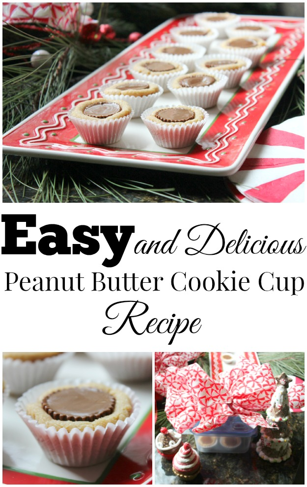 christmas cookies - Betty Crocker Christmas Cookie Recipes