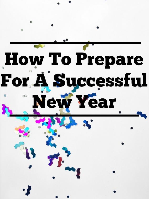 successful-new-year