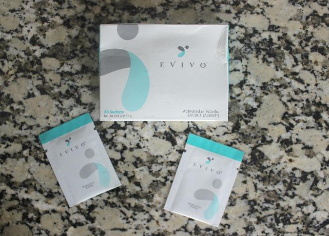 Evivo Baby Probiotics Coupon Code