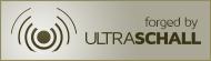 Ultraschall Webbanner