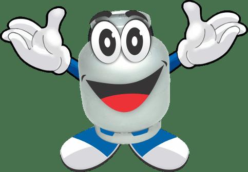 log-gas-mascote2