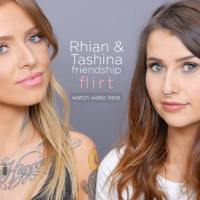 Pacifica Get Ready With Me with Rhian from Wife Life
