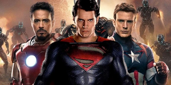 batman-v-superman-trailer-avengers-2