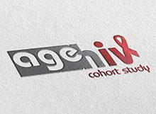 ageiv-hiv-thumbnail