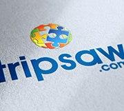 tripsaw-thumbnail