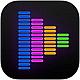 Bon plan iOS : l'application Egaliseur Pro est temporairement gratuite
