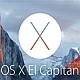 Les premières bêtas publiques d'OS X 10.11.2 et d'iOS 9.2 sont sorties !