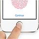 Touch ID en difficulté sur iOS 9.1