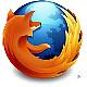 Mozilla Firefox arrive enfin sur iOS