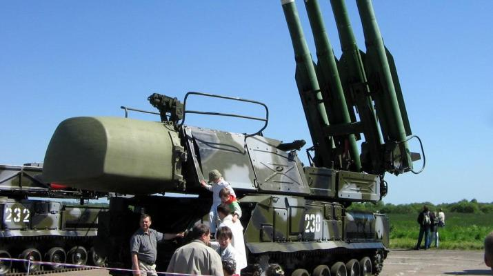 dual-missile[1]