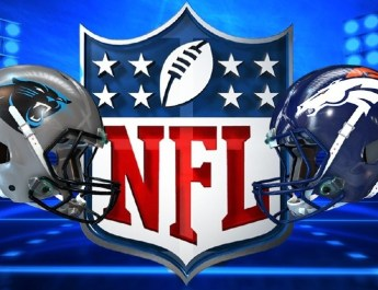 NFL 2016 Top 10 Players