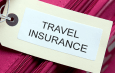 How to make sure that your insurance claim won't be rejected