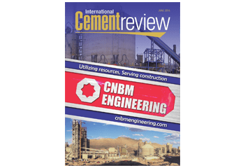 Cement Review article