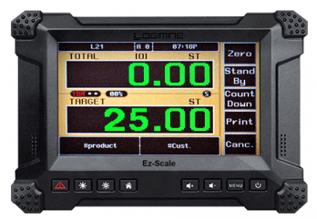Ez-Scale-X7-img