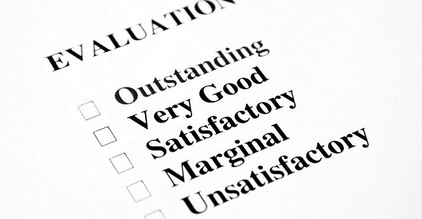 Total Supplier Performance Evaluation More than a Suite of KPIs - performance evaluation