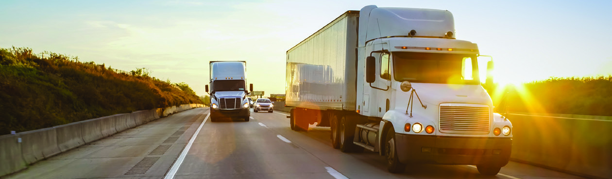Top 25 Trucking  Less Than Truckload Companies in 2017 - Logistics