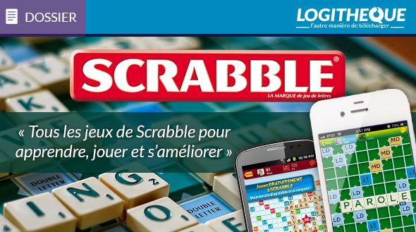 cv scrabble francais