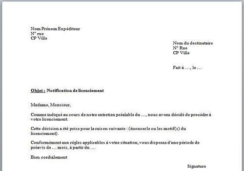 lettre de motivation pour employee administrative