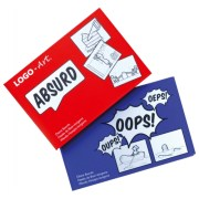 oopsabsurd2-500x500