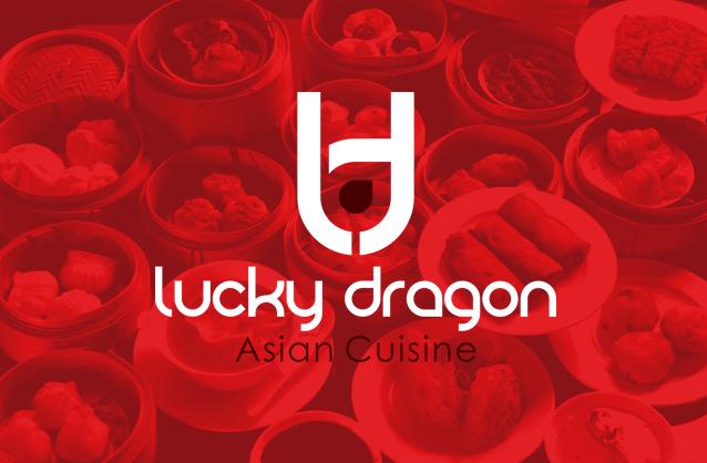 Logo Design Sample Logo Asia Chinese restaurant logo design